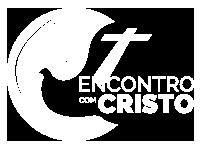 Louvor Encontro com Cristo